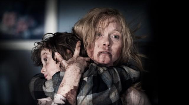 Best Horror Films 2014