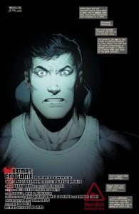 Batman-37-Page-1