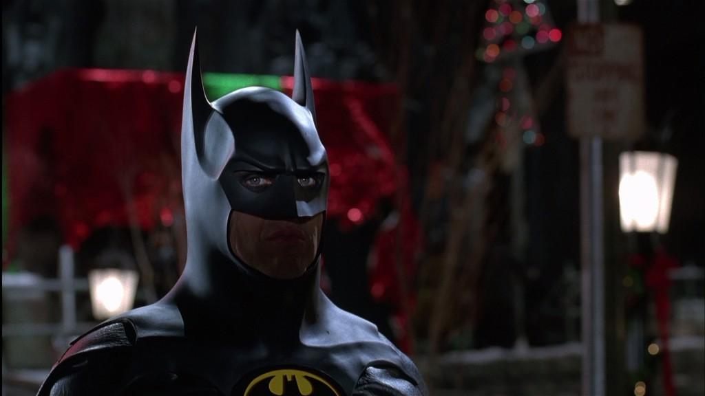 Batman-Returns-christmas