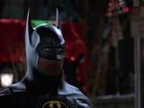 Batman-Returns-christmas