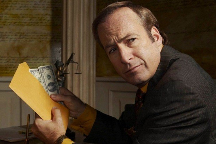 Better-Call-Saul-Gets-Release-Date-First-Teaser-Video-456303-2