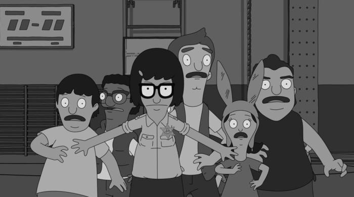 Bobs-Burgers-Season-4-Episode-12-The-Frond-Files-5-700x391