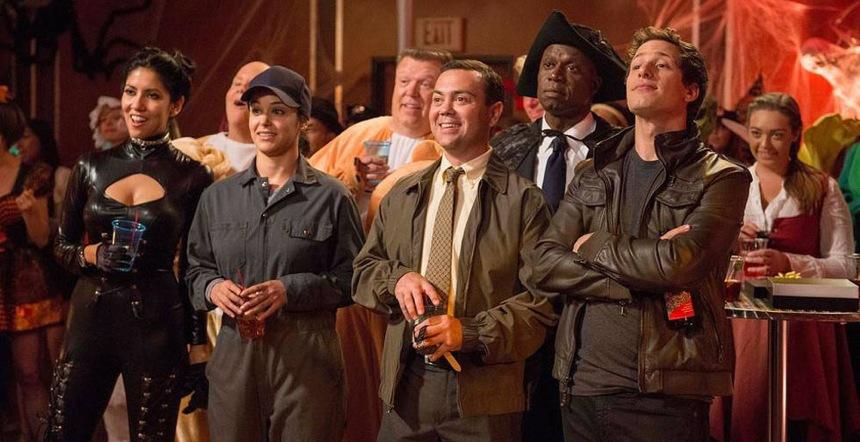 Brooklyn-Nine-Nine-season-2-episode-4-Halloween-II-Jake-Boyle-
