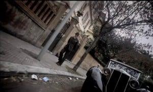 Conformist (2)