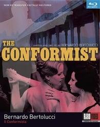 Conformist (3)