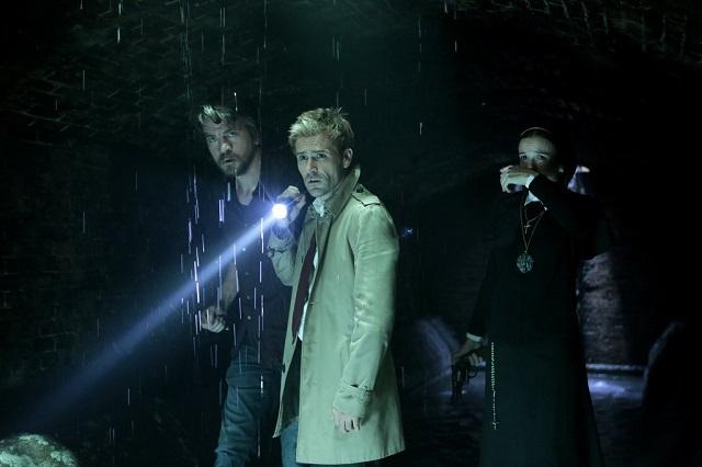 Constantine S01E08 promo image