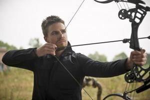 Flash-vs-Arrow-Oliver-Queen-Arrow-570x379