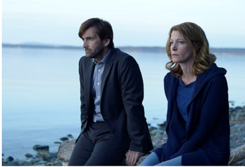 Gracepoint pic one 10