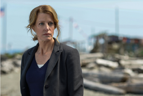 Gracepoint pic two 10