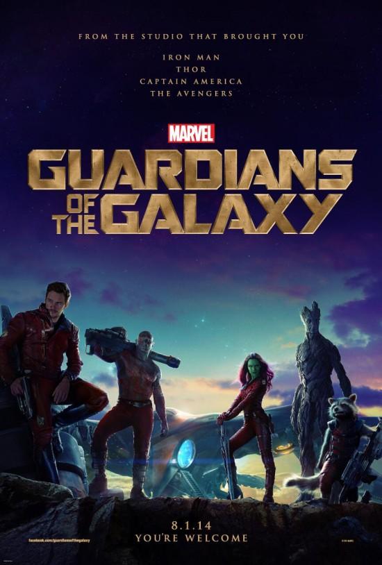 Guardians-Poster-550x814