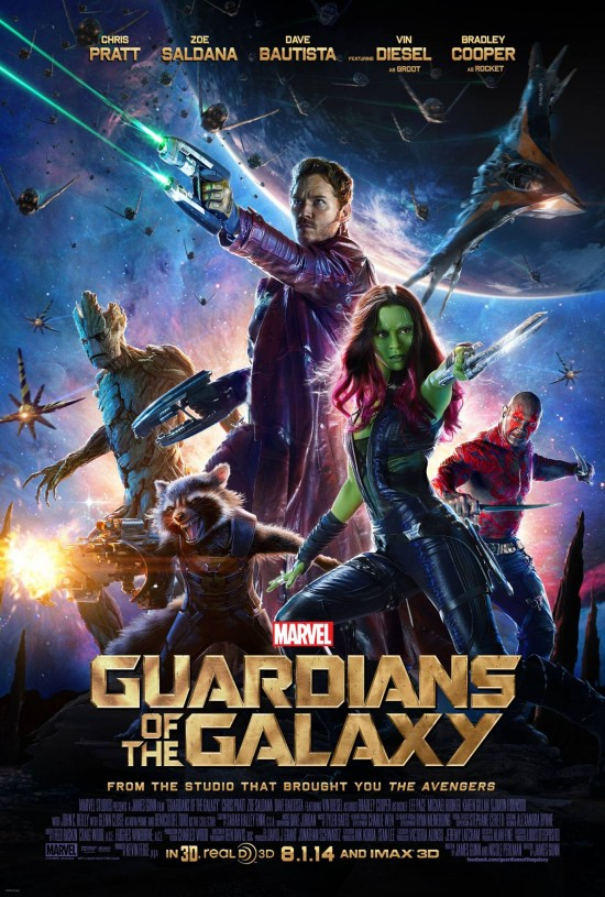 Guardians-of-the-Galaxy-poster-21-550x815