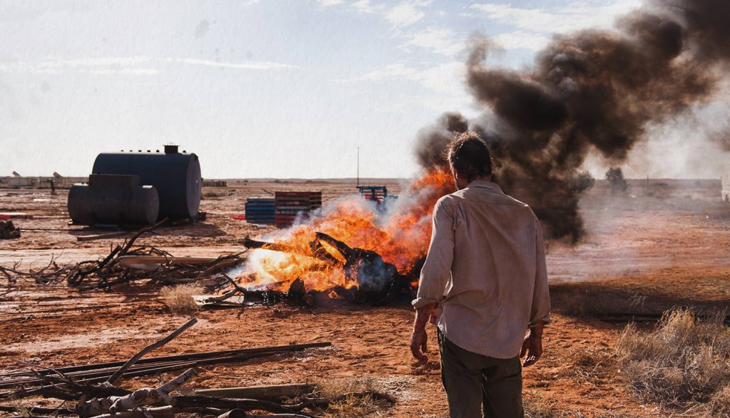 Guy-Pearce-in-The-Rover-2014-Movie-Image