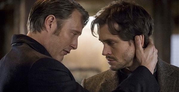 Hannibal S02E08 promo image