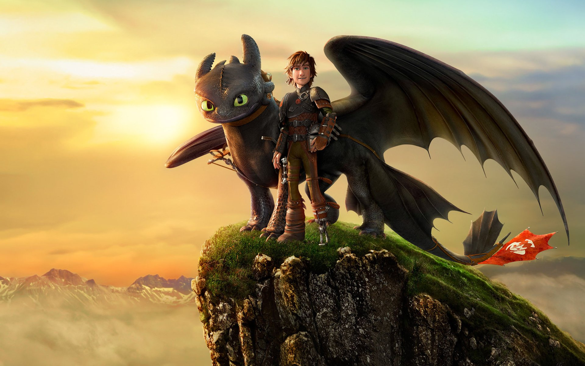 How-To-Train-Your-Dragon-2-HD-Review