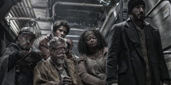 John-Hurt-Octavia-Spencer-and-Chris-Evans-in-Snowpiercer-2013-Movie-Image