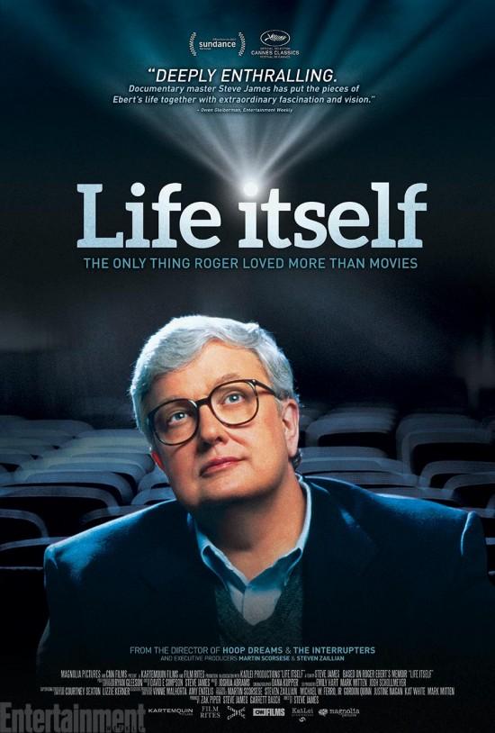 Life-Itself-poster-550x814