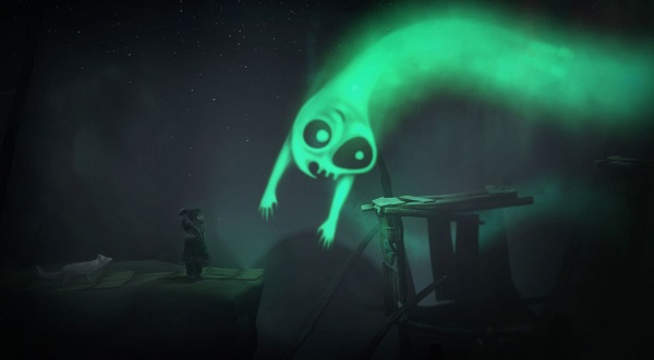NeverAlone_E-Line_screenshotskypeople