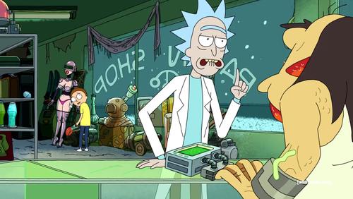 Rick-and-Morty-Raising-Gazorpazorp-Review