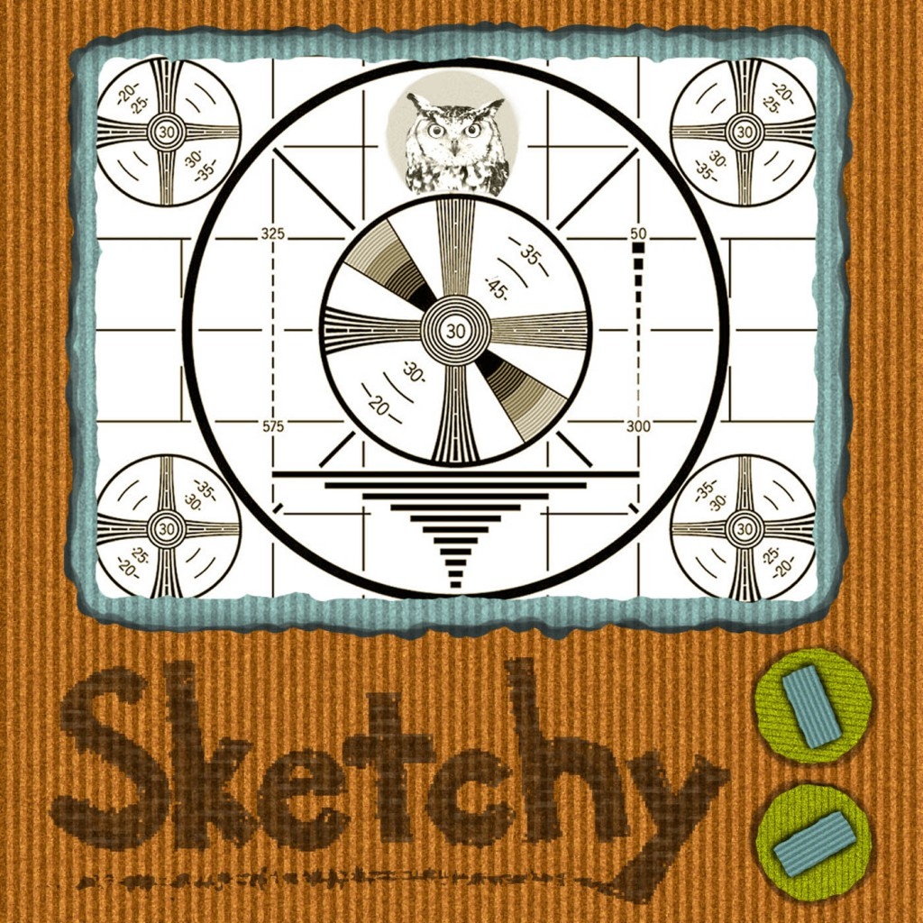 Sketchy Cardboard 11-22 revised 7 with shadow