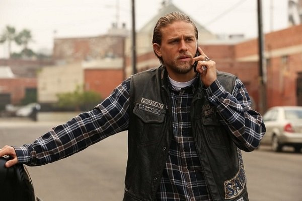 Sons of Anarchy S07E12