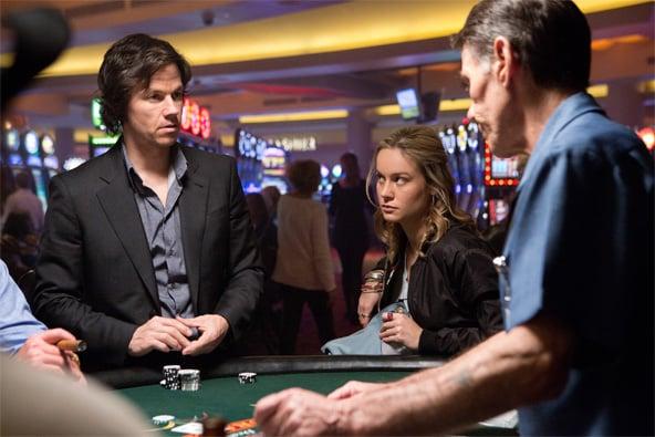 The-Gambler-2014
