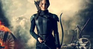 The Hunger Games Image 6 MP1