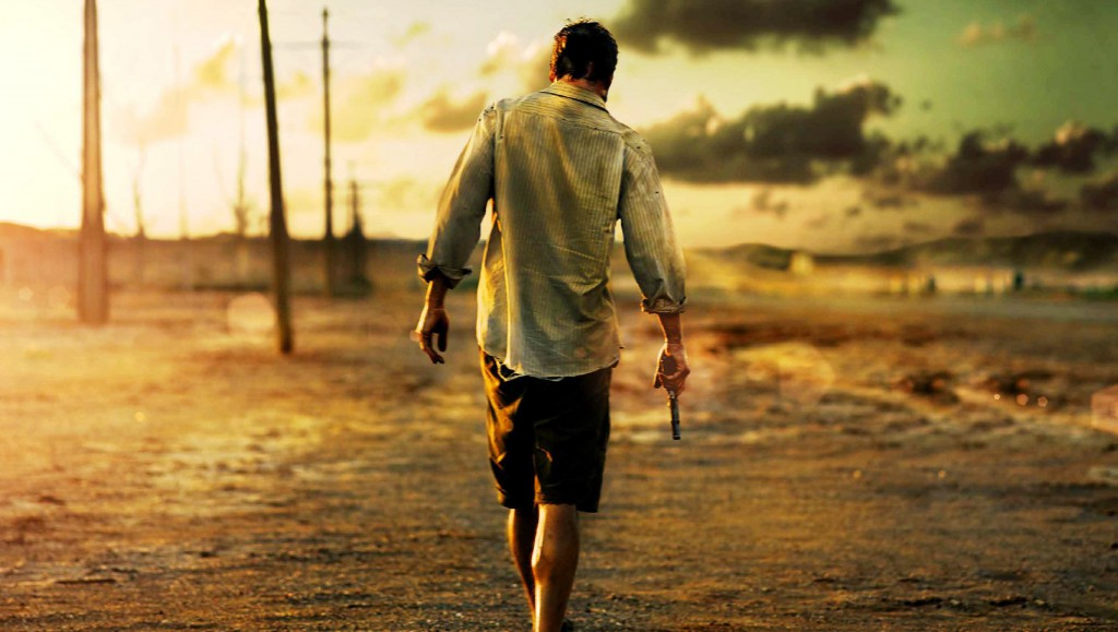 The-Rover-Movie-2014-Images