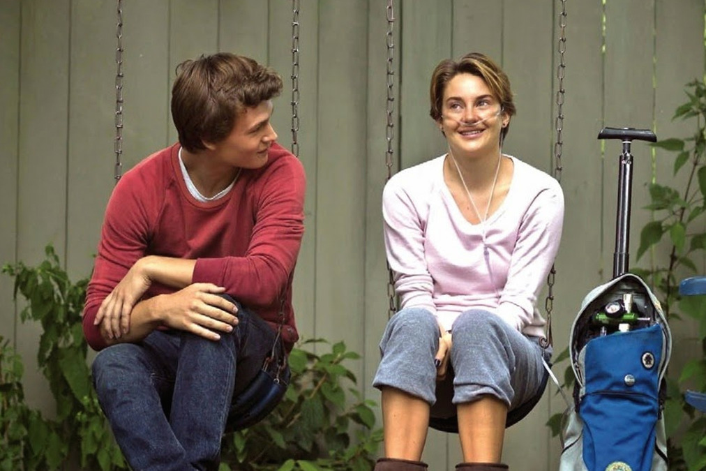 The_Fault_In_Our_Stars_review_article_story_large