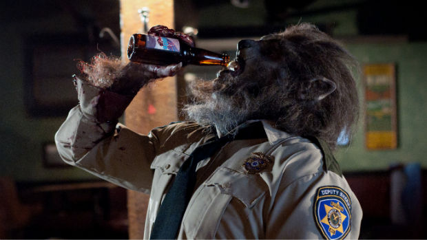 WolfCop-Actually-WolfCop-this-time-620x