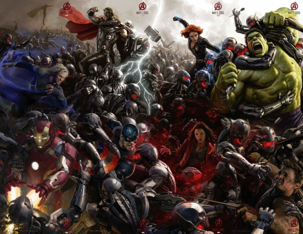 avengers-age-of-ultron-collage-1417731733