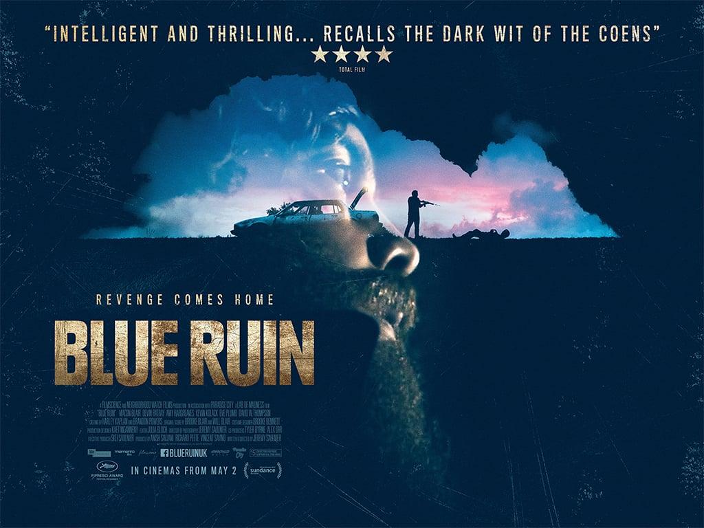 blue-ruin_uk-quad-poster