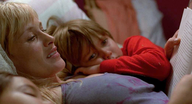 boyhood-review-2