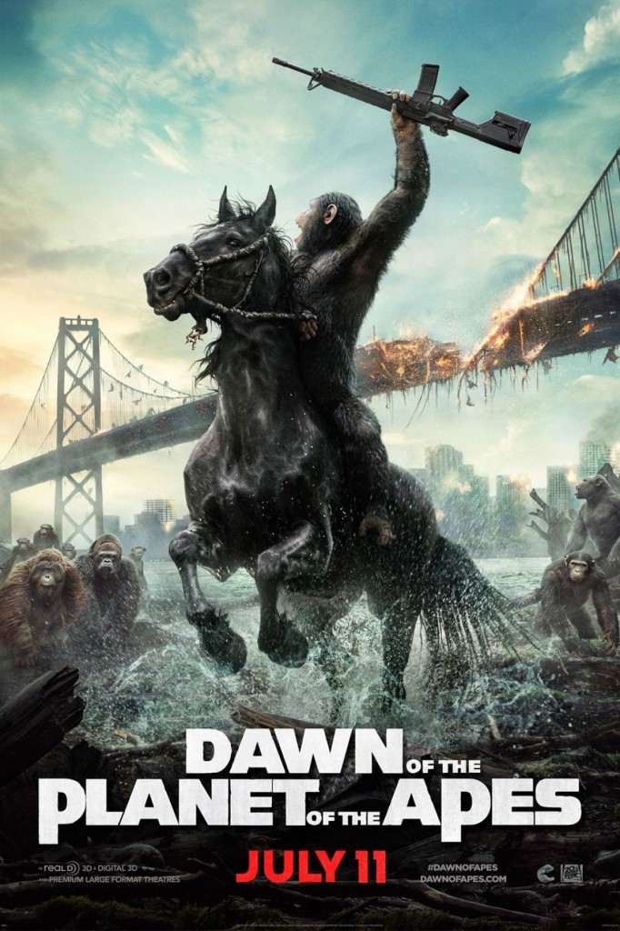 dawn_of_apes_teaser_poster-1417731136