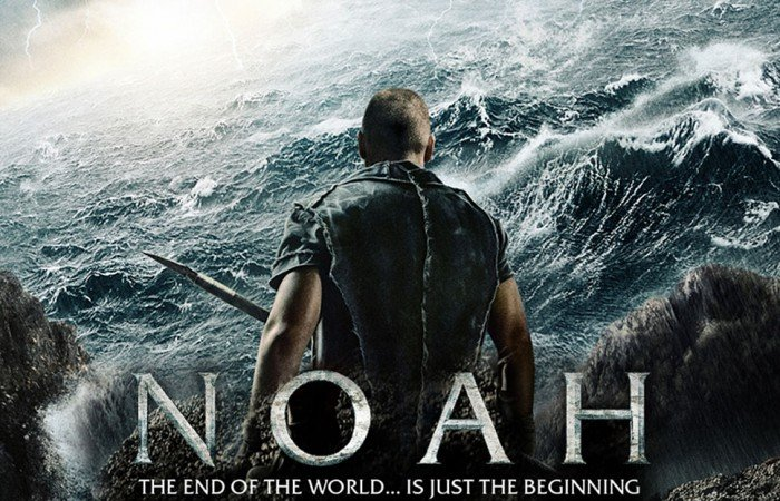 downloadnoahfree