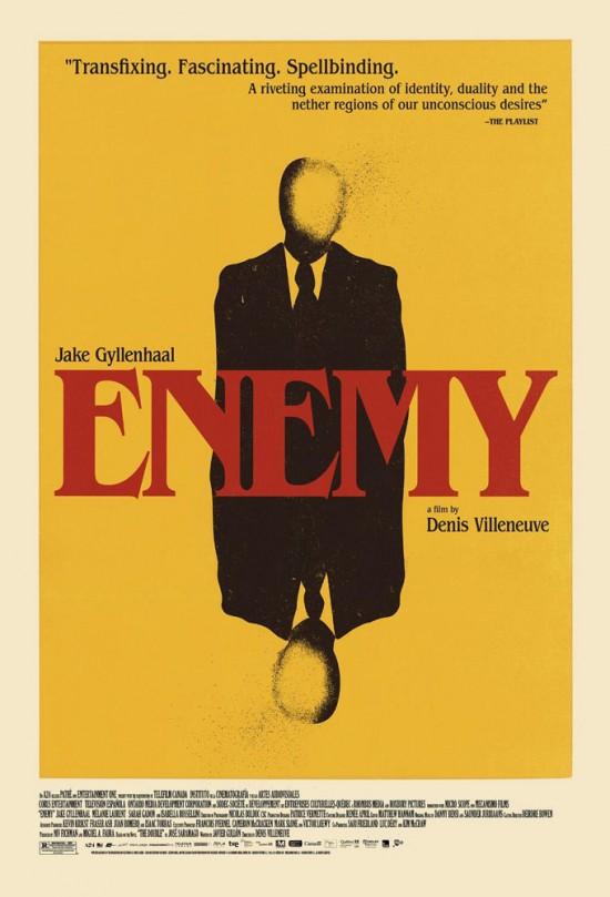 enemy-poster-550x809