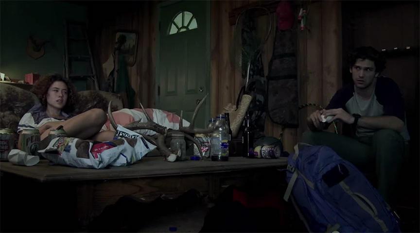 exists-horror-movie-news-4