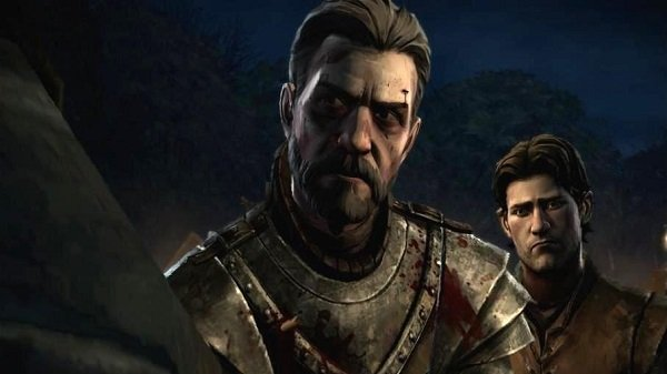 game-of-thrones-episode-1-iron-from-ice-pc-bloody-new-character (1)
