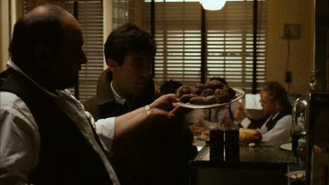 godfather-meatballs
