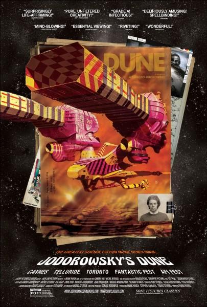 jodorowskys-dune-poster-405x600
