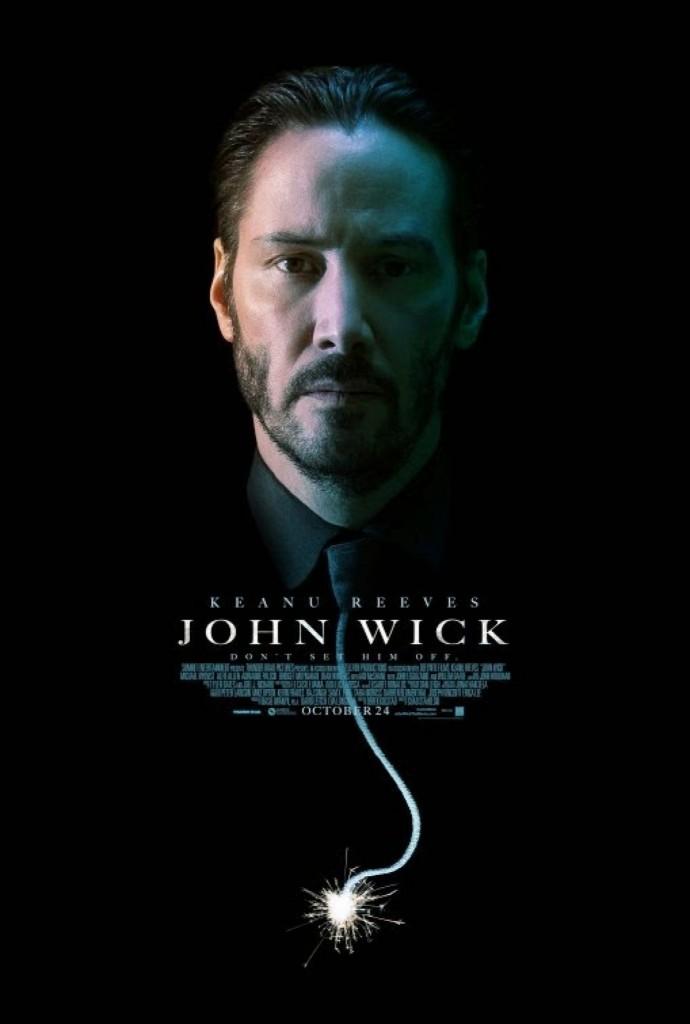 john_wick_poster-1417807442