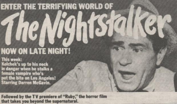 kolchak-night-stalker-ad
