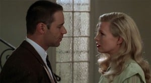 screenshot from L.A. Confidential