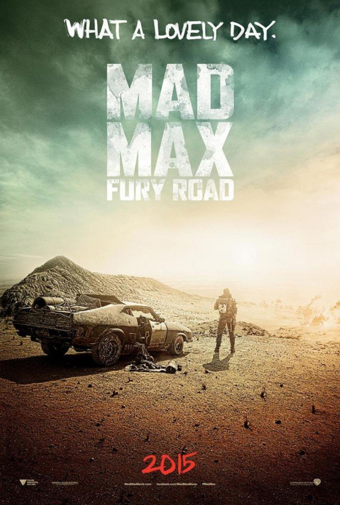mad-mad-fury-road-comic-con-poster-1417731686