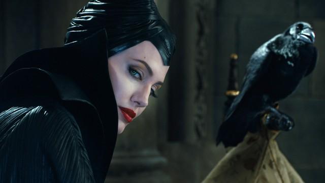 maleficent movie score james newton howard review