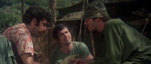 screenshot from MASH