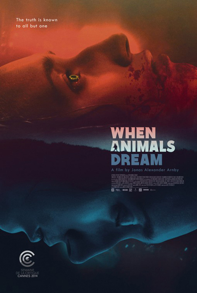 nar-dyrene-drommer