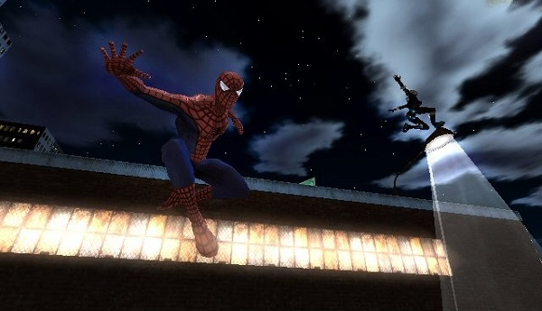 spiderman2ps2_003-large