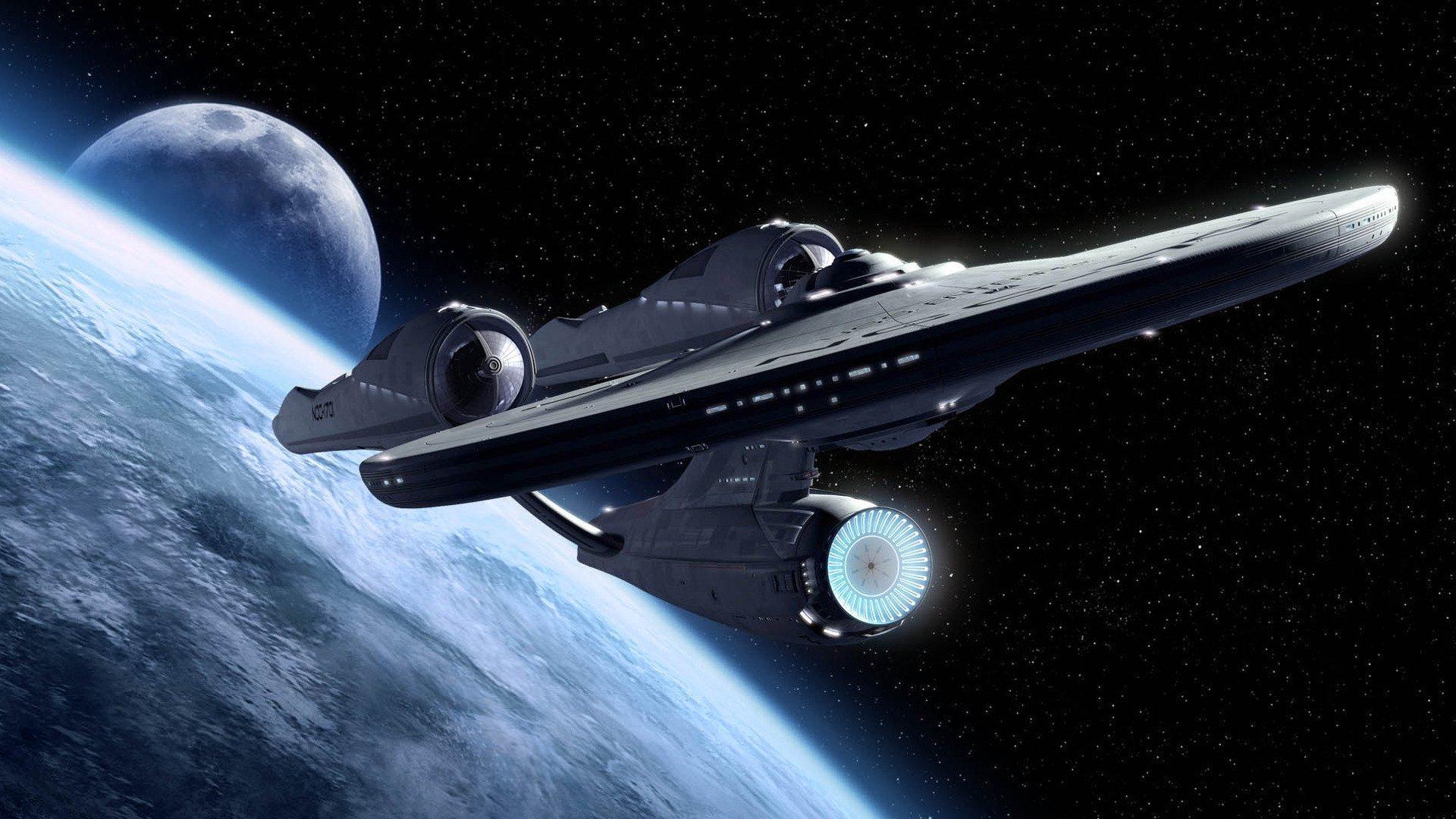 star-trek-into-darkness-enterprise-wallpaper-hd-background-wallpaper-18