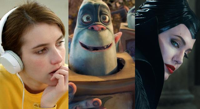 the best film scores of 2014 soundonsight