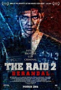 the-raid-2-poster-404x600